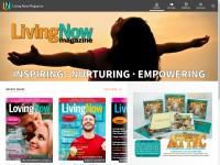 http://www.livingnow.com.au/