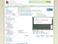 http://www.localschooldirectory.com/city-schools/Montgomery/AL
