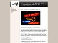 http://www.locksmithdenver.webs.com/