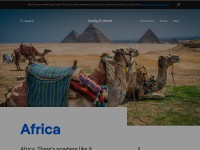 http://www.lonelyplanet.com/africa