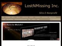 http://www.lostnmissing.com