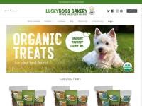 http://www.luckydogsbakery.com/