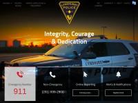 http://www.lyndhurstpolice.com/