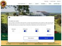 http://www.lynton-rail.co.uk/