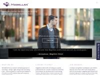 http://www.magellangroup.com/