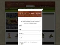 http://www.magistermilitum.com/