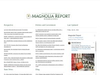 http://www.magnoliareport.com/