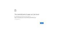 http://www.mairie09.paris.fr/mairie09/jsp/site/Portal.jsp