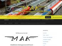 http://www.mak-kaarst.de/