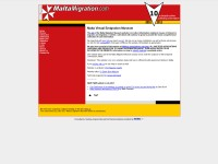 http://www.maltamigration.com