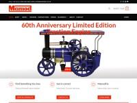 http://www.mamod.co.uk/
