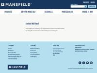 http://www.mansfieldplumbing.com/Trade-Professionals.aspx