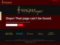http://www.maqammp3.com/Classics-C151.html