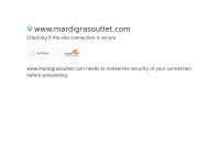 http://www.mardigrasoutlet.com/C103D4/Venetian-Carnival-Masks.html