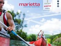 http://www.mariettaohio.org/