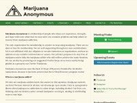 http://www.marijuana-anonymous.org