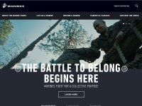 http://www.marines.com/#default