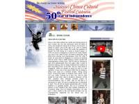 http://www.martialartsgathering.com/wingchun.html