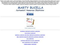 http://www.martybucella.com/index.html
