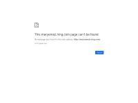 http://www.maryemeji.ning.com