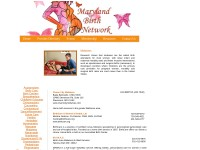 http://www.marylandbirthnetwork.com/Midwifery.html