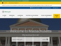 http://www.mass.gov/?pageID=eohhs2homepage&L=1&L0=Home&sid=Eeohhs2