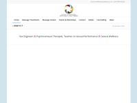 http://www.massage33.com