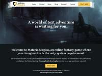 http://www.materiamagica.com/