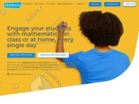 http://www.mathletics.com.au/