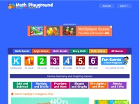 http://www.mathplayground.com/index_geometry.html