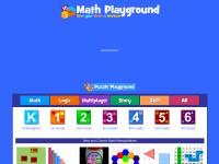 http://www.mathplayground.com/math_manipulatives.html