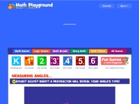 http://www.mathplayground.com/measuringangles.html