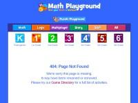 http://www.mathplayground.com/number_bonds_40.html
