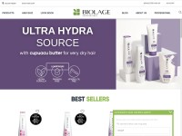 http://www.matrix.com/our-products/haircare/biolage