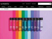 http://www.matrix.com/our-products/haircare/total-results