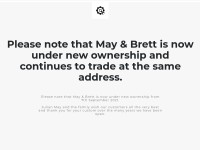 http://www.mayandbrett.co.uk