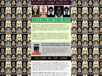 http://www.mayhem.net/Crime/killersatlarge.html