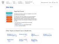 http://www.mayoclinic.com/health/graves-dermopathy/AN00605