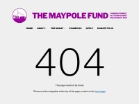 http://www.maypolefund.org/guides.html