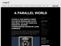 http://www.mbandf.com/parallel-world/categories/all/index.php?c=0&page=4