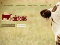 http://www.mbhereford.ca