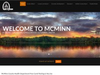 http://www.mcminncountytn.gov/