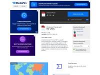 http://www.mediafire.com/download/1wfppfa29er9la1/Centurion_Phoenix.pdf