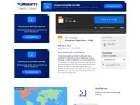 http://www.mediafire.com/download/p822jdc1y9thppv/OliveCraft.jar