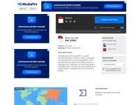 http://www.mediafire.com/download/ruklb36u3os6a3x/Binder1%282%29.pdf