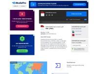 http://www.mediafire.com/view/ydg5b830eprr4zd/AAM_ADMI_Sad_version.pdf