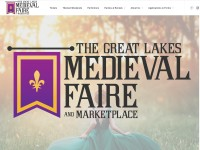 http://www.medievalfaire.com/