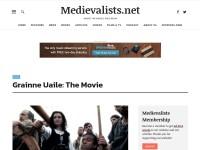 http://www.medievalists.net/2014/09/10/grainne-uaile-movie/