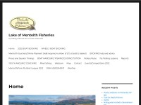 http://www.menteith-fisheries.co.uk/