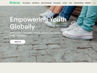 http://www.mentorfoundation.org/projects.php?nav=3-27-34-86&pg=1&id=82